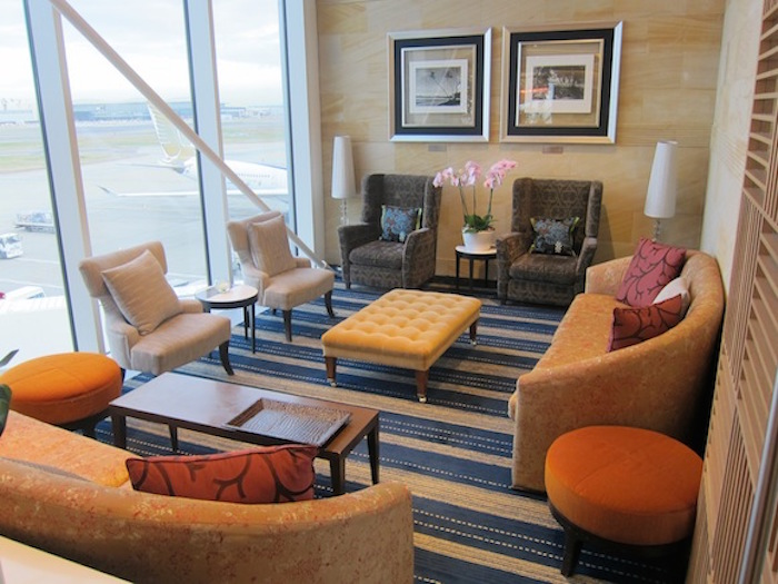 The Best airline first-class lounges you would want to see45 lounge The Best airline first-class lounges you would want to see The Best airline first class lounges you would want to see45