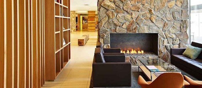 The Best airline first-class lounges you would want to see5 lounge The Best airline first-class lounges you would want to see The Best airline first class lounges you would want to see5
