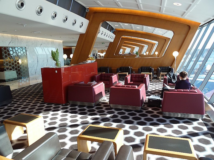 The Best airline first-class lounges you would want to see54 lounge The Best airline first-class lounges you would want to see The Best airline first class lounges you would want to see54