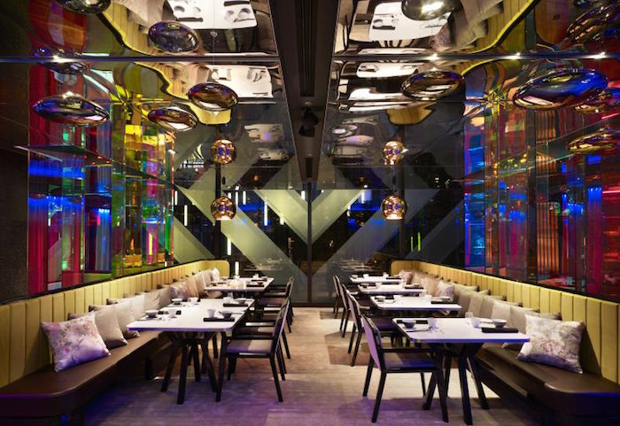 Ladies Gourmet Night in kaleidoscopic ambiance2 kaleidoscopic Ladies Gourmet Night in kaleidoscopic ambiance Ladies Gourmet Night in kaleidoscopic ambiance2