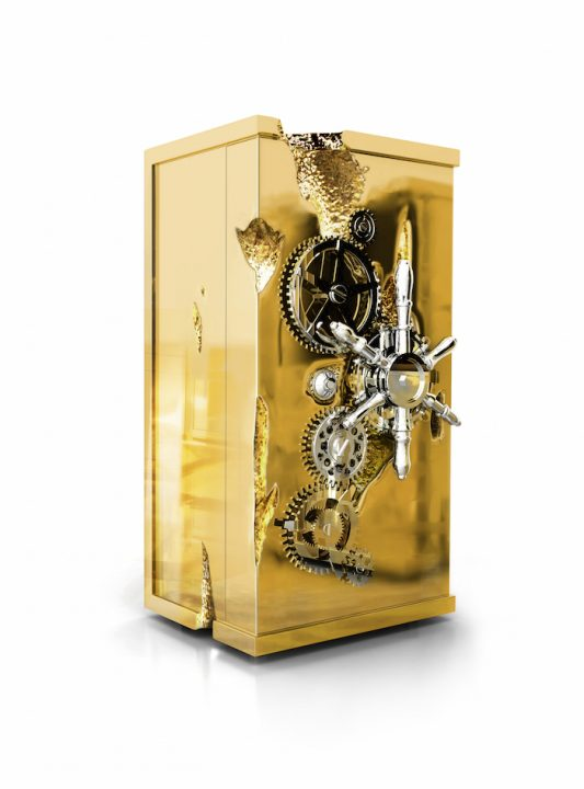 The best of Private-The Millionaire Luxury Safe3 Private The best of Private Collection: The Millionaire Luxury Safe The best of Private The Millionaire Luxury Safe3 533x720