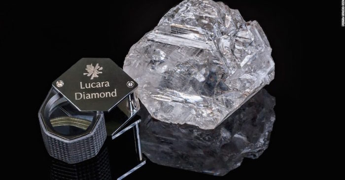 World's second largest diamond fails to sell2 diamond World's second largest diamond fails to sell Worlds second largest diamond fails to sell2