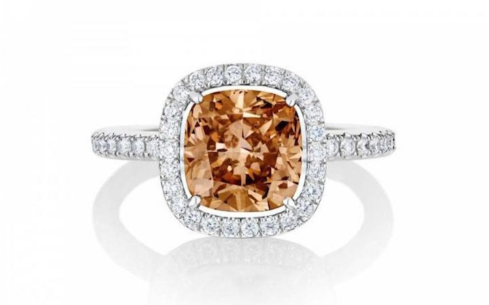 How to buy a perfect engagement ring10 perfect engagement ring How to buy a perfect engagement ring How to buy a perfect engagement ring10
