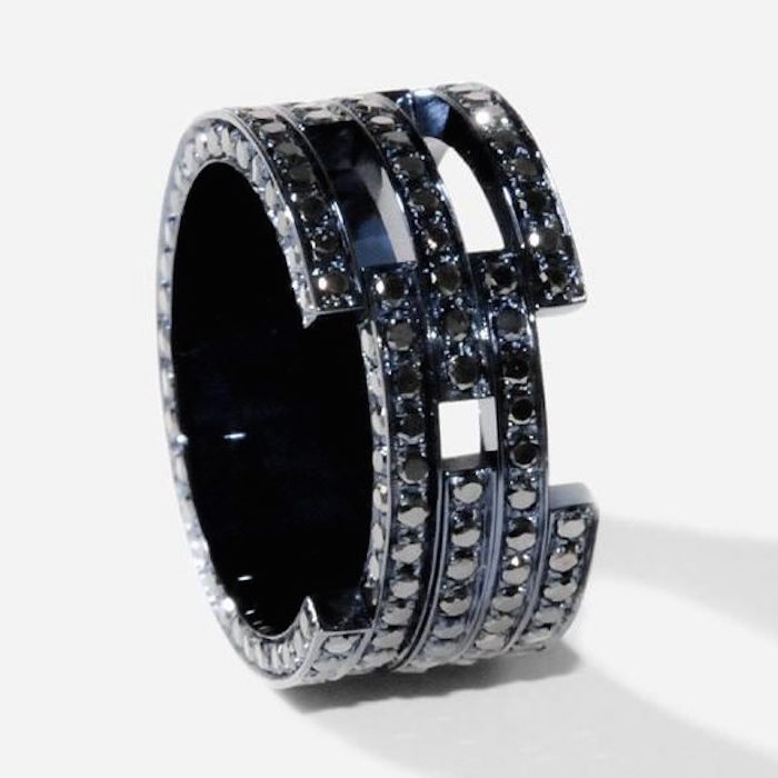 How to buy a perfect engagement ring6 perfect engagement ring How to buy a perfect engagement ring How to buy a perfect engagement ring6