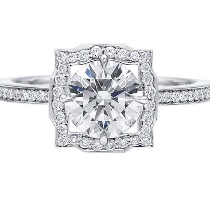 How to buy a perfect engagement ring7 perfect engagement ring How to buy a perfect engagement ring How to buy a perfect engagement ring7