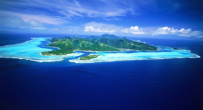 POLYNESIA IS A PEARL OF A LUXURY DESTINATION luxury destination POLYNESIA IS A PEARL OF A LUXURY DESTINATION POLYNESIA IS A PEARL OF A LUXURY DESTINATION