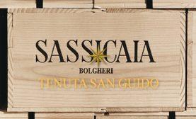 Sassicaia the pearl of Italian wine7