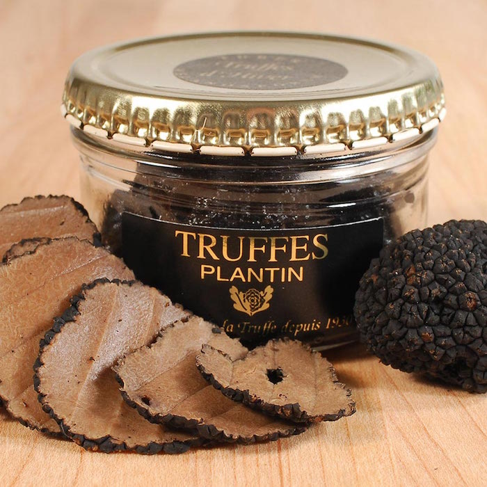 all-about-hunting-truffles4 truffles All about hunting truffles All about hunting truffles4