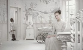 erwin-olaf-the-master-of-modern-photography13