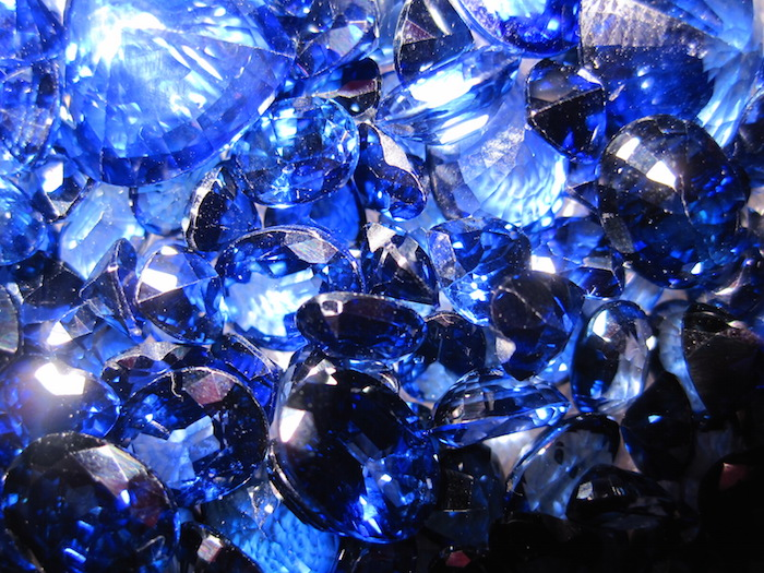Five Facts You Didn't Know About Sapphires3