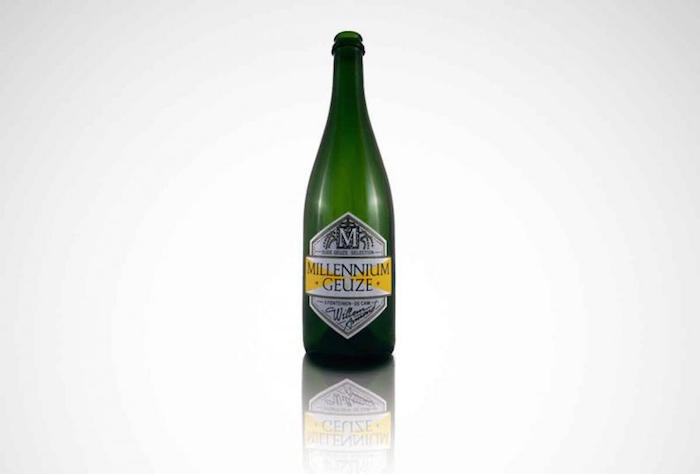 Top 10 the most expensive beers in the world7 the most expensive beers Top 10 the most expensive beers in the world Top 10 the most expensive beers in the world7