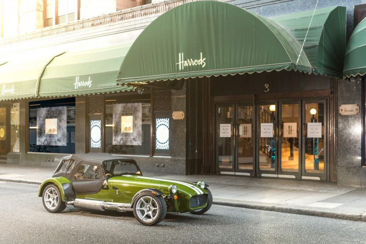 bespoke-model-created-in-partnership-with-legendary-harrods Harrods Bespoke Model Created in Partnership with Legendary Harrods Bespoke Model Created in Partnership with Legendary Harrods