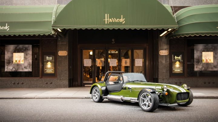 bespoke-model-created-in-partnership-with-legendary-harrods2 Harrods Bespoke Model Created in Partnership with Legendary Harrods Bespoke Model Created in Partnership with Legendary Harrods2