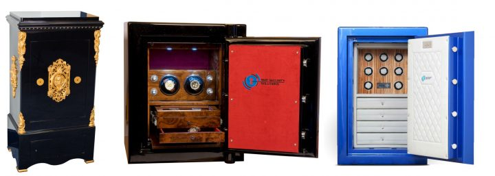 completely-custom-made-safes-from-sls-security custom-made safes Completely custom-made safes from SLS Security Completely custom made safes from SLS Security 720x257