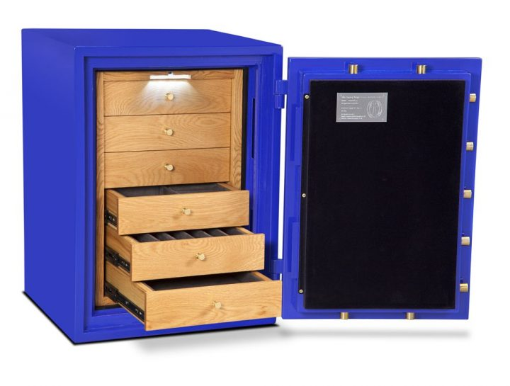 completely-custom-made-safes-from-sls-security2 custom-made safes Completely custom-made safes from SLS Security Completely custom made safes from SLS Security2 720x545