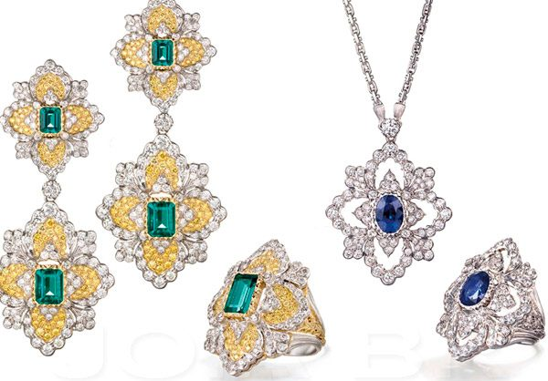 the-10-most-luxurious-jewelry-brands-of-all-times1 Jewelry brands The 10 Most Luxurious Jewelry Brands Of All Times The 10 Most Luxurious Jewelry Brands Of All Times1 e1475596495551