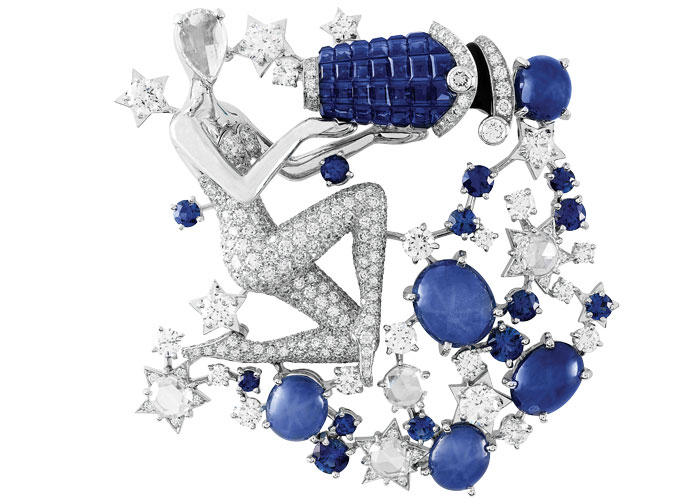 the-10-most-luxurious-jewelry-brands-of-all-times4 Jewelry brands The 10 Most Luxurious Jewelry Brands Of All Times The 10 Most Luxurious Jewelry Brands Of All Times4
