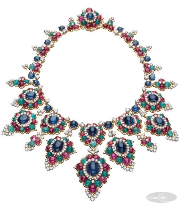 Picture 435 Jewelry brands The 10 Most Luxurious Jewelry Brands Of All Times The 10 Most Luxurious Jewelry Brands Of All Times5 629x720