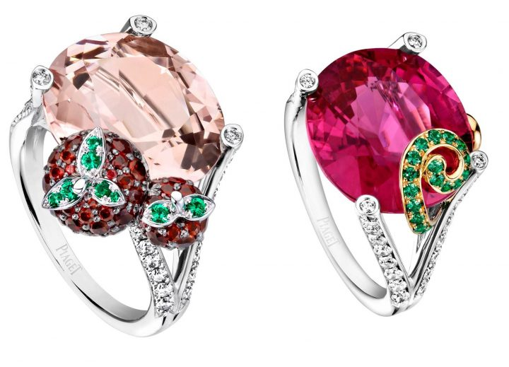 the-10-most-luxurious-jewelry-brands-of-all-times6 Jewelry brands The 10 Most Luxurious Jewelry Brands Of All Times The 10 Most Luxurious Jewelry Brands Of All Times6 720x519