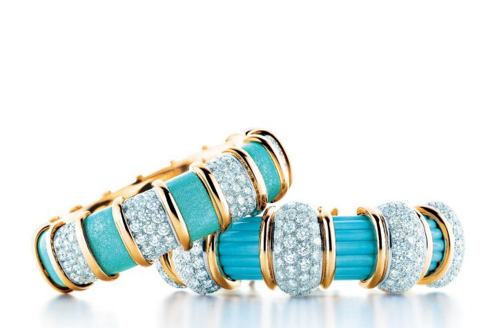the-10-most-luxurious-jewelry-brands-of-all-times7 Jewelry brands The 10 Most Luxurious Jewelry Brands Of All Times The 10 Most Luxurious Jewelry Brands Of All Times7 720x475