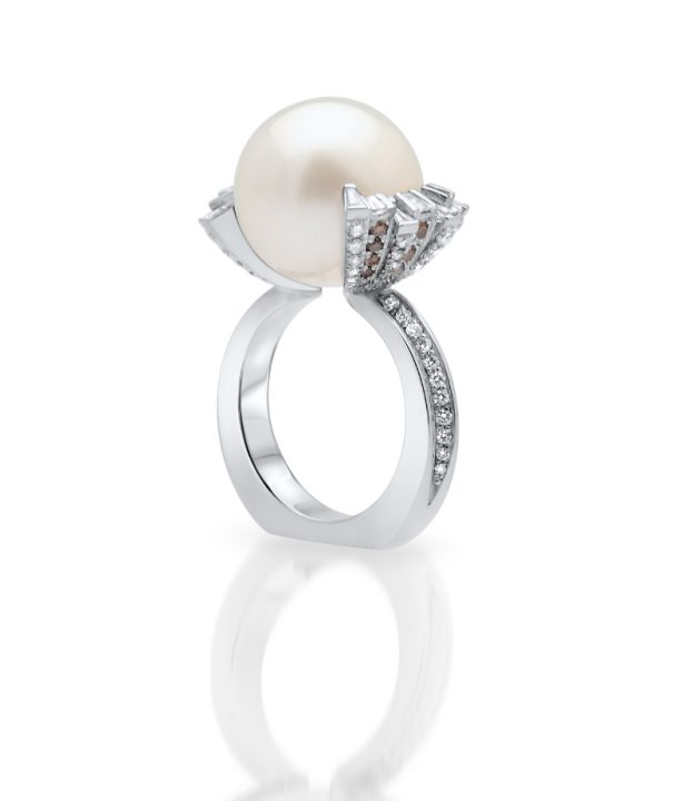 the-australian-pearl-jewellery-design-competition Pearl Jewellery The Australian Pearl Jewellery Design Competition The Australian Pearl Jewellery Design Competition