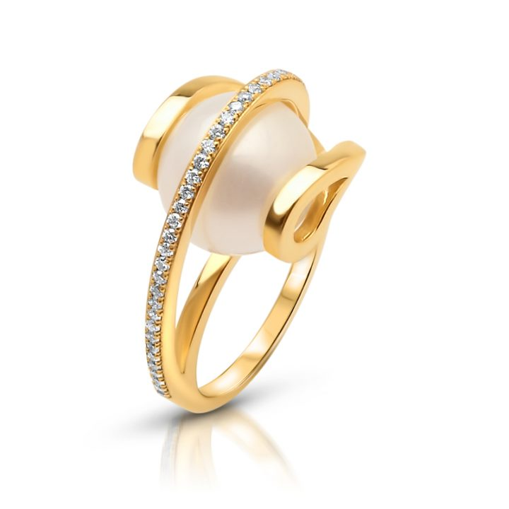 the-australian-pearl-jewellery-design-competition1 Pearl Jewellery The Australian Pearl Jewellery Design Competition The Australian Pearl Jewellery Design Competition1