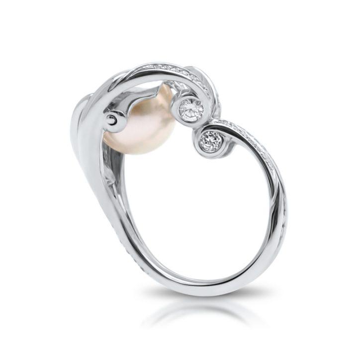 the-australian-pearl-jewellery-design-competition2 Pearl Jewellery The Australian Pearl Jewellery Design Competition The Australian Pearl Jewellery Design Competition2