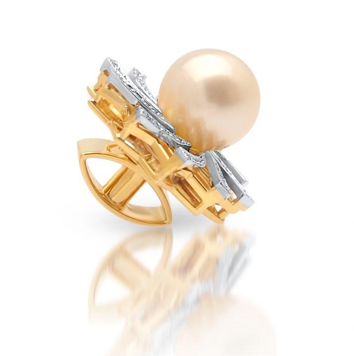 the-australian-pearl-jewellery-design-competition5 Pearl Jewellery The Australian Pearl Jewellery Design Competition The Australian Pearl Jewellery Design Competition5