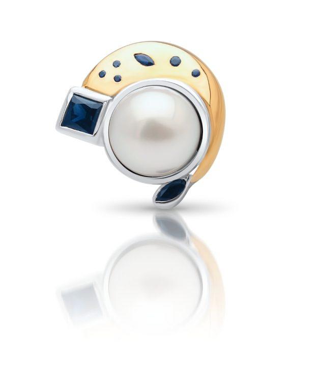 the-australian-pearl-jewellery-design-competition6 Pearl Jewellery The Australian Pearl Jewellery Design Competition The Australian Pearl Jewellery Design Competition6