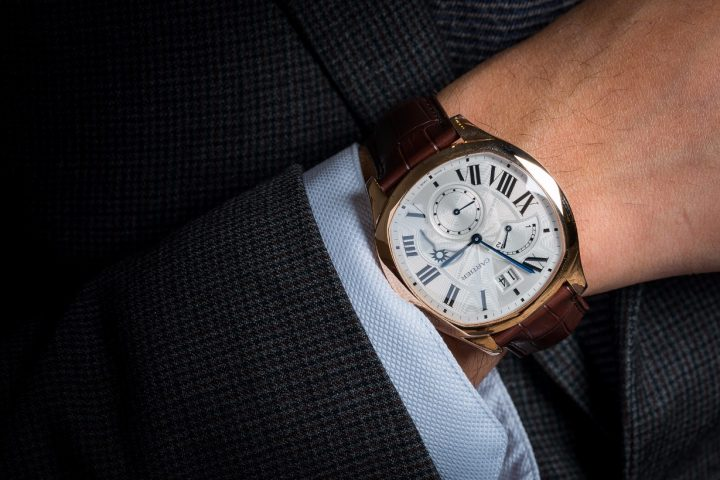 the-great-timepieces-from-the-drive-de-cartier-collection1 Drive De Cartier The Great Timepieces From The Drive De Cartier Collection The Great Timepieces From The Drive De Cartier Collection1 720x480