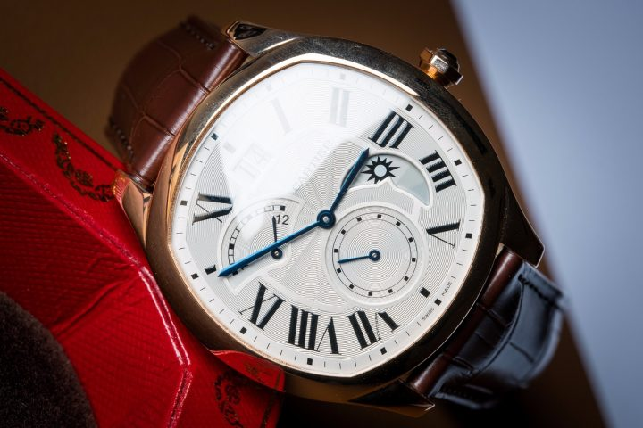 the-great-timepieces-from-the-drive-de-cartier-collection3 Drive De Cartier The Great Timepieces From The Drive De Cartier Collection The Great Timepieces From The Drive De Cartier Collection3 720x480