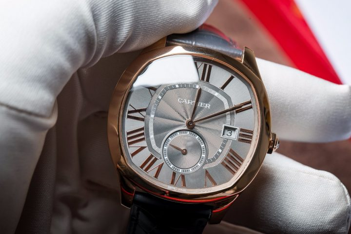 the-great-timepieces-from-the-drive-de-cartier-collection6 Drive De Cartier The Great Timepieces From The Drive De Cartier Collection The Great Timepieces From The Drive De Cartier Collection6 720x480