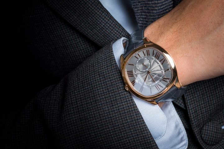 the-great-timepieces-from-the-drive-de-cartier-collection7 Drive De Cartier The Great Timepieces From The Drive De Cartier Collection The Great Timepieces From The Drive De Cartier Collection7 720x480