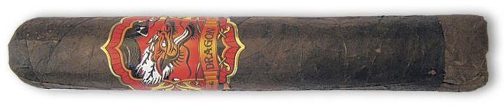 the-best-of-cigars-gurkha-black-dragon cigars The best of Cigars- Gurkha Black Dragon The best of Cigars Gurkha Black Dragon