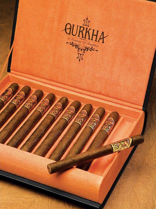 the-best-of-cigars-gurkha-black-dragon2 cigars The best of Cigars- Gurkha Black Dragon The best of Cigars Gurkha Black Dragon2