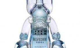 belver-bears-exclusive-vodka1