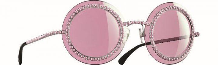 2a65b60e79db chanel-2015-pearl-eyewear-collection4 chanel Chanel Pearl Eyewear  Collection Chanel 2015
