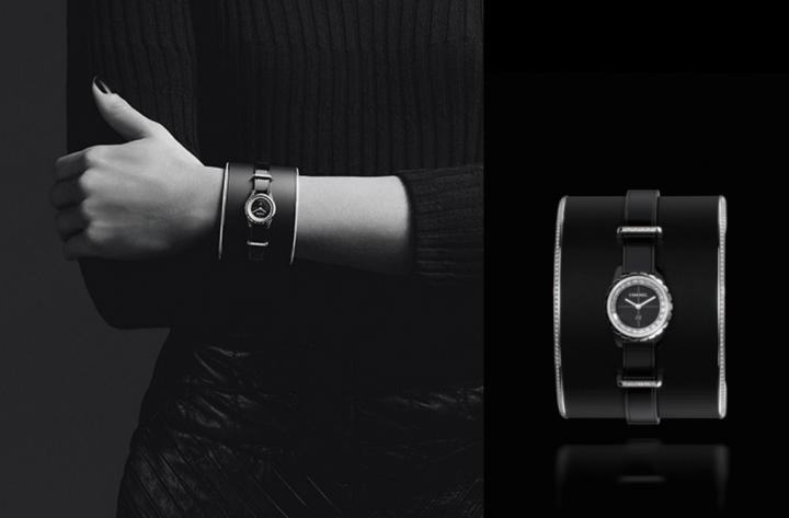 chanel-j12-xs-watch-little-wonder Watch Chanel J12 XS Watch: Little Wonder Chanel J12 XS Watch Little Wonder 720x473