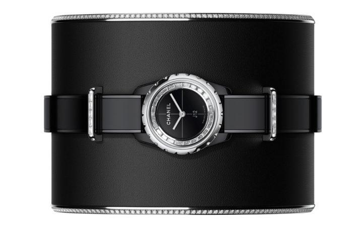 chanel-j12-xs-watch-little-wonder1 Watch Chanel J12 XS Watch: Little Wonder Chanel J12 XS Watch Little Wonder1 720x461