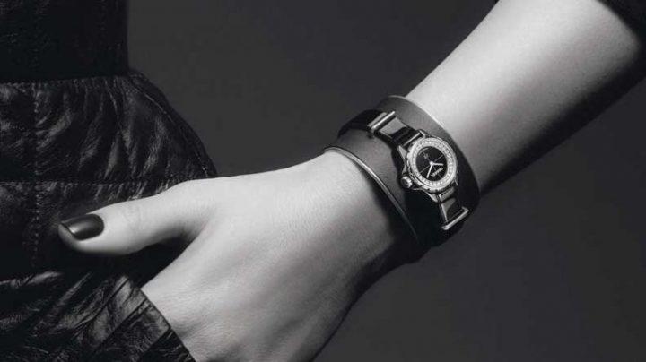 chanel-j12-xs-watch-little-wonder2 Watch Chanel J12 XS Watch: Little Wonder Chanel J12 XS Watch Little Wonder2 720x404