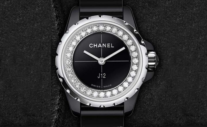 chanel-j12-xs-watch-little-wonder3 Watch Chanel J12 XS Watch: Little Wonder Chanel J12 XS Watch Little Wonder3 720x444