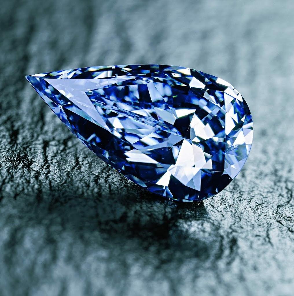 Waves Diamond Sale
