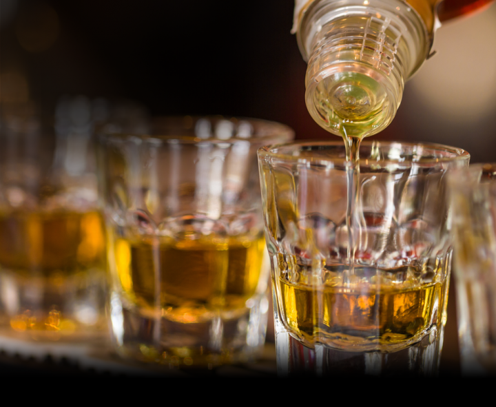 luxury-spirits-value-to-double-by-2020 luxury spirits LUXURY SPIRITS VALUE TO DOUBLE BY 2020 LUXURY SPIRITS VALUE TO DOUBLE BY 2020
