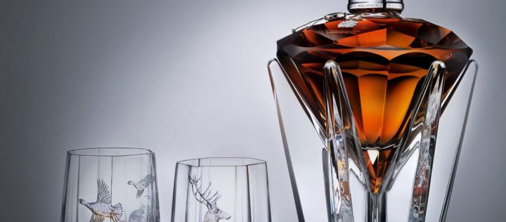 luxury-spirits-value-to-double-by-20201 luxury spirits LUXURY SPIRITS VALUE TO DOUBLE BY 2020 LUXURY SPIRITS VALUE TO DOUBLE BY 20201