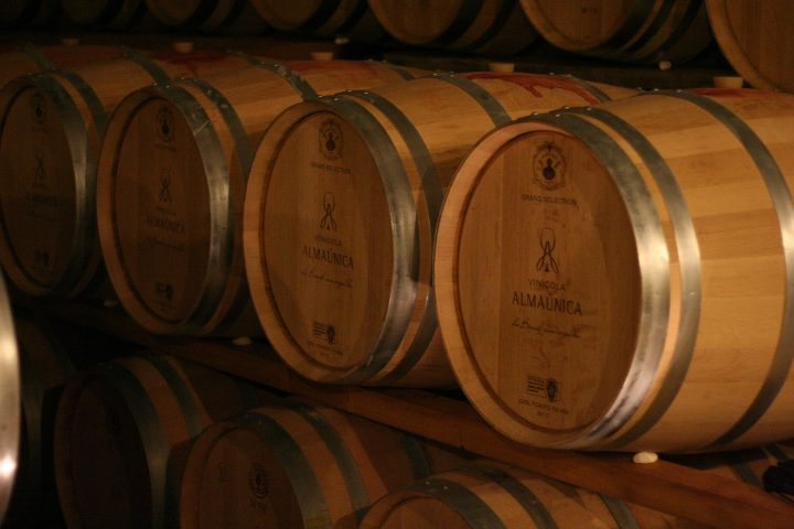 luxury-spirits-value-to-double-by-20203 luxury spirits LUXURY SPIRITS VALUE TO DOUBLE BY 2020 LUXURY SPIRITS VALUE TO DOUBLE BY 20203
