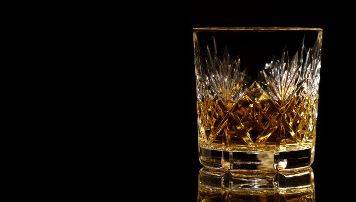 luxury-spirits-value-to-double-by-20204 luxury spirits LUXURY SPIRITS VALUE TO DOUBLE BY 2020 LUXURY SPIRITS VALUE TO DOUBLE BY 20204