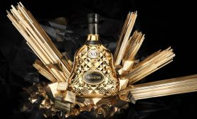 luxury-hennessy-x-o-by-tom-dixon-1