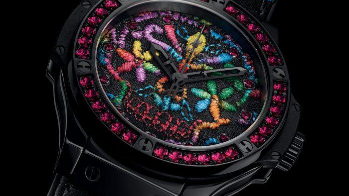 luxury-watches-big-bang-broderie-sugar-skull2