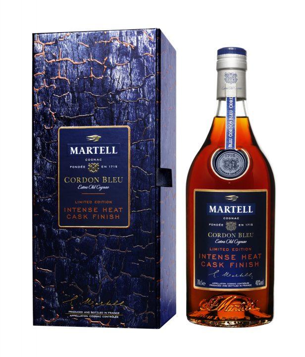 martell-cognac-fires-up-regular-perceptions Cognac Martell Cognac Fires Up regular perceptions Martell Cognac Fires Up regular perceptions