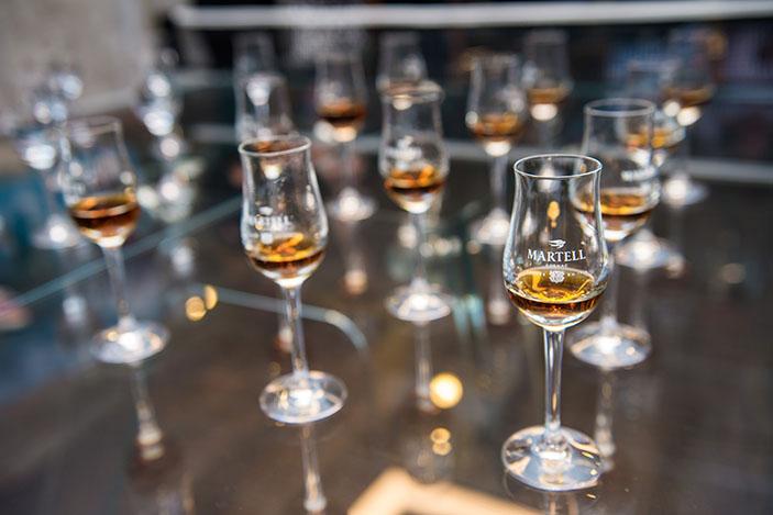 martell-cognac-fires-up-regular-perceptions1 Cognac Martell Cognac Fires Up regular perceptions Martell Cognac Fires Up regular perceptions1